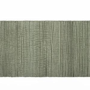 Коврик Irya – Simon yesil зеленый
