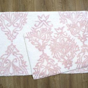 Набор ковриков Irya – Juana g.kurusu 40×60|55×85