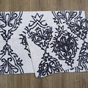 купить Набор ковриков Irya - Juana k.gri (sv-2000022200363)