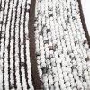 купить Набор ковриков Irya - Ottova kahve кофе (sv-2000022187442) 40181