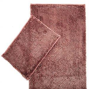 Набор ковриков Lilo Lotus 40×60|60×100