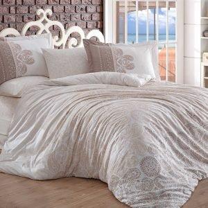 Постельное белье Hobby Flannel Irene