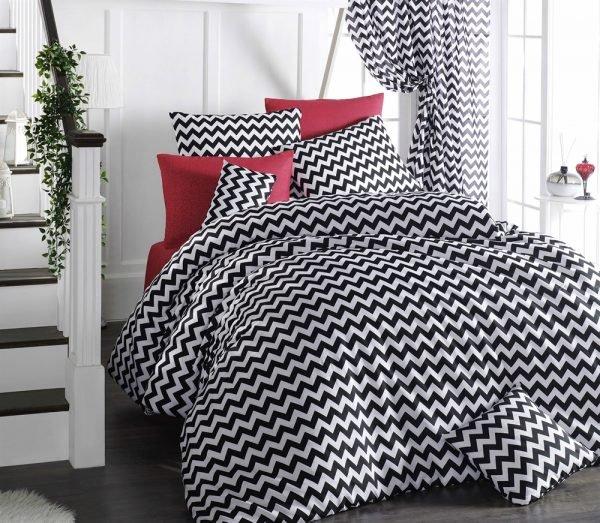 купить Постельное белье Lighthouse Бязь Голд Zebra (IZ-2200000542670)