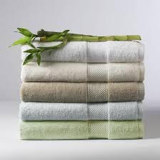 Бамбуковое полотенце купить Киев, Украина