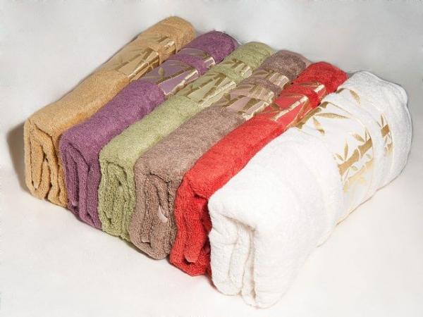 Полотенце купить Киев, Украина