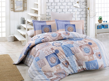 модное постельное белье купить в интернет магазине