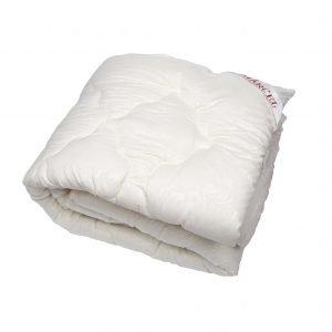 Антиаллергенное одеяло Marcel
