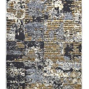 Коврик универсальный Albeni Gri Alb10 80×150