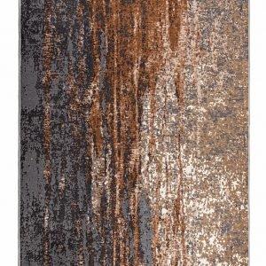 Коврик универсальный Albeni Gri Alb4 80×150