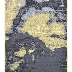 Коврик универсальный Albeni Gri Alb9 80×150