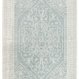 Коврик универсальный Attika Mavi D7-1870 80×150