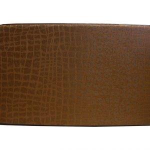 Коврик универсальный Comfort Master Kahve Cizgili 45×75