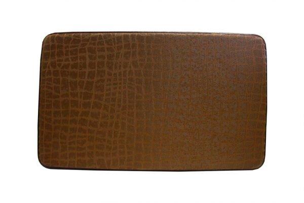 купить Коврик универсальный Comfort Master Kahve Cizgili (IZ-2200000545657)