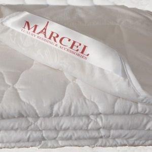 купить Летнее хлопковое одеяло Marcel