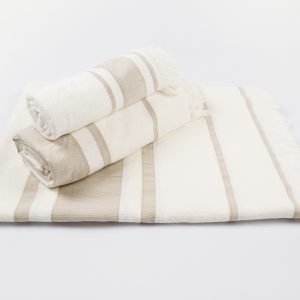 Набор полотенец Irya One