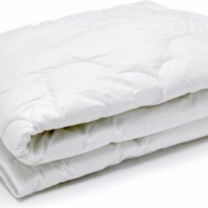 Одеяло овечья шерсть Marcel