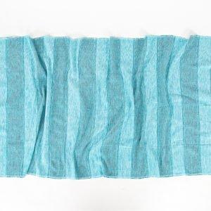 Полотенце Irya — Aleda yesil 90×170