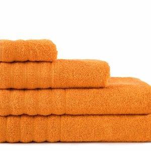 Полотенце Irya — Alexa turuncu