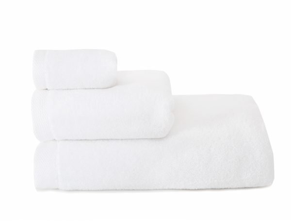 купить Полотенце Irya - Comfort microcotton beyaz (sv-svt-2000022216913-v)