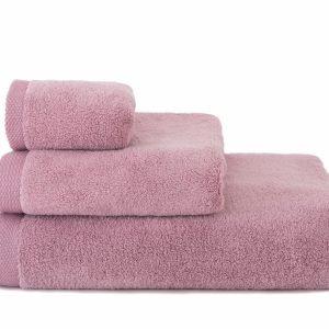 Полотенце Irya – Comfort microcotton lila