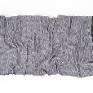 купить Полотенце Irya - Dila siyah (2000022200028)