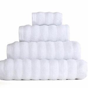Полотенце Irya – Frizz microline beyaz
