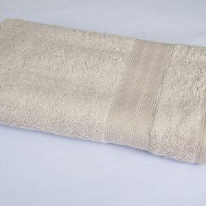 Полотенце Karaca Home — Pure Bamboo Beg 85×150