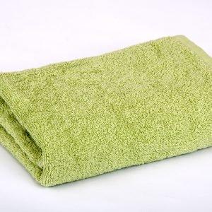 купить Полотенце Lotus Отель Зеленый (sv-2000022084765-v)