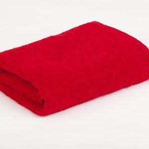 купить Полотенце Lotus Отель Красный (sv-2000008489621-v)
