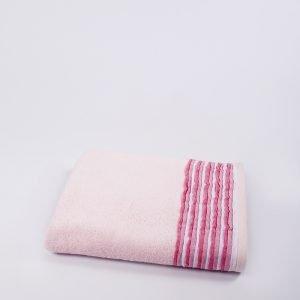 купить Полотенце Shamrock - Eiren pink (8699960810907)