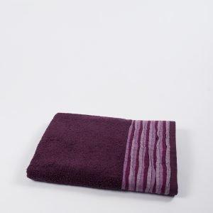 Полотенце Shamrock – Eiren 70×140
