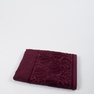 Полотенце Shamrock – Iola