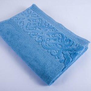 купить Полотенце Shamrock - Misteria blue (3756)