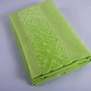 купить Полотенце Shamrock - Misteria green (sv-3755-v)