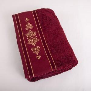 Полотенце Shamrock – Ottoman 50×90