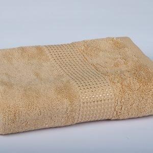 Полотенце TAC — Bamboo Mascon beg 50×90