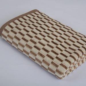 Полотенце TAC – Mila cofe