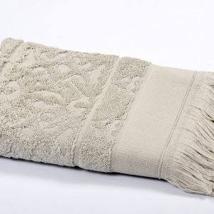 Полотенце TAC Royal Bamboo Jacquard – Inci