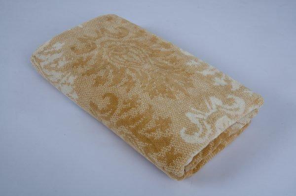 купить Полотенце TAC - Sapphire gold (sv-2939-v)