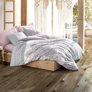 Постельное белье Cotton Box Almina 200×220