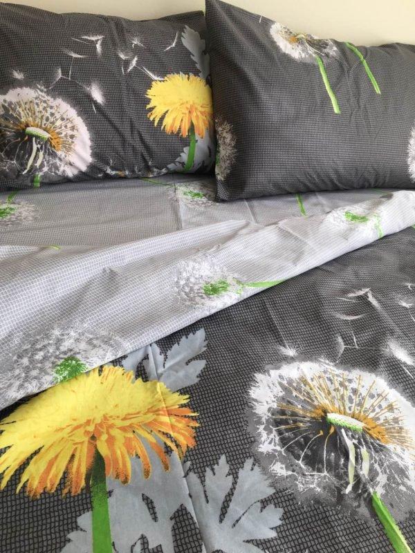 купить Постельное белье Marcel 208 Ранфорс Украина