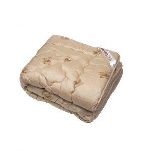 Шерстяное одеяло Marcel 195×215