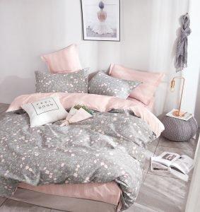 постельное белье Киев в интернет магазине киев