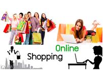 Домашний текстиль купить в интернет магазине