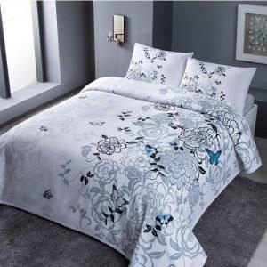 Летнее постельное белье с Пике ТМ TAC Joseph 200×230