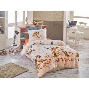 купить Покрывало стеганное с наволочкой Eponj Home - Nirvana Полуторное