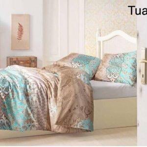 Постельное белье ТМ Altinbasak Tuana 200×220