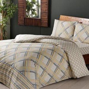 Постельное белье ТМ TAC Bamboo Kenley 200×220