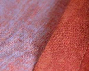 Ранфорс ткань – обзор