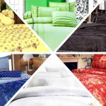 Практичный текстиль – какой цвет выбрать?
